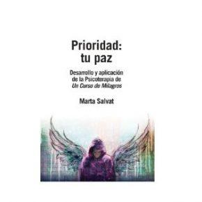 prioridad tu paz