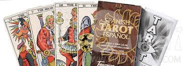 products-tarot-español-fournier