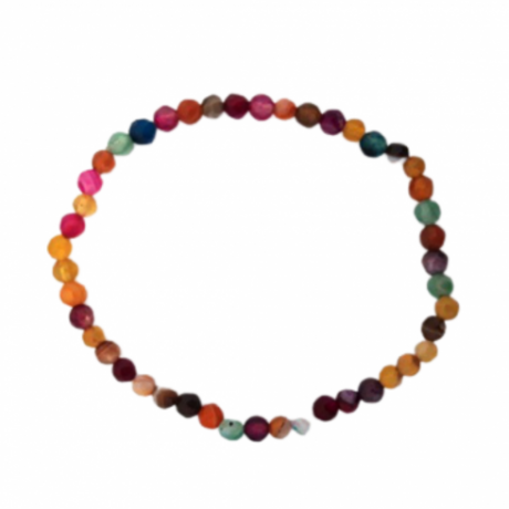 pulsera-bola-agata-colores
