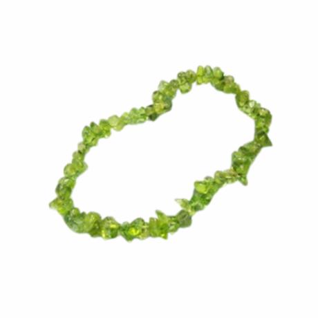 pulsera-chip-olivino