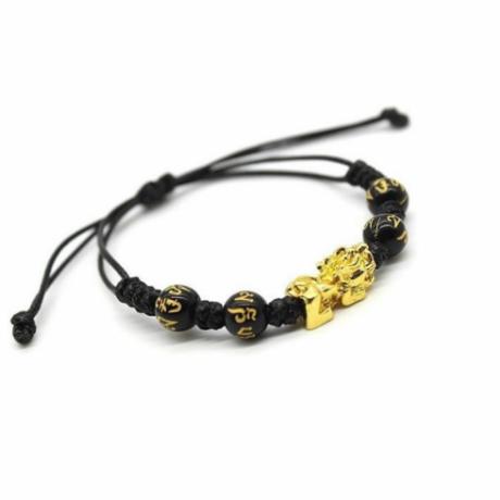 pulsera-fengshui-obsidiana-negra-pixiu