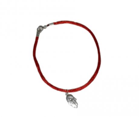 pulsera-mano-fatima-cordon-rojo