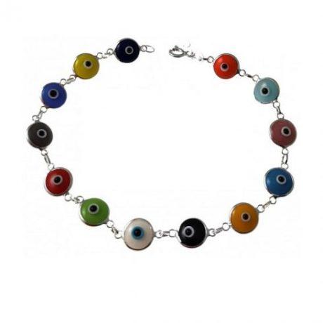 pulsera-ojo-turco-colores