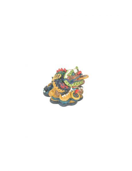 rana-de-tres-patas-colores