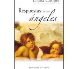 respuestas de los angeles