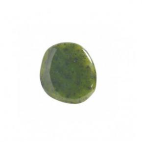 rodado plano jade nefrita
