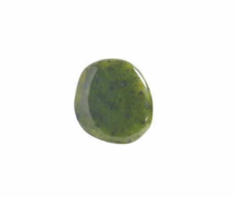 rodado-plano-jade-nefrita