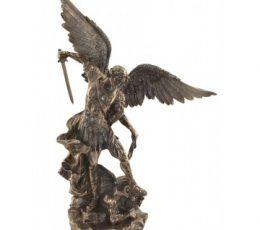 san- miguel arcangel