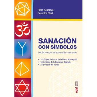 sanacion-con-simbolos
