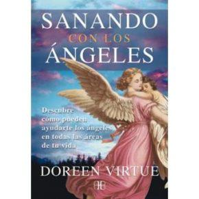 sanado con los angeles
