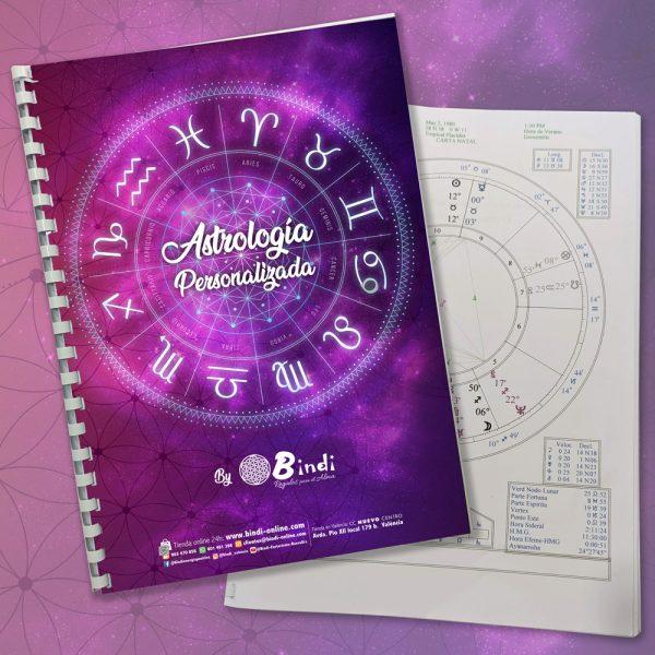 servicios astrológicos bindi