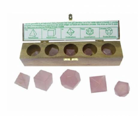 solidos-platonicos-cuarzo-rosa
