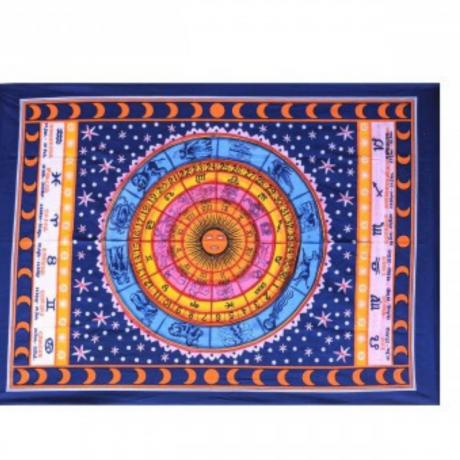 tapiz-zodiaco