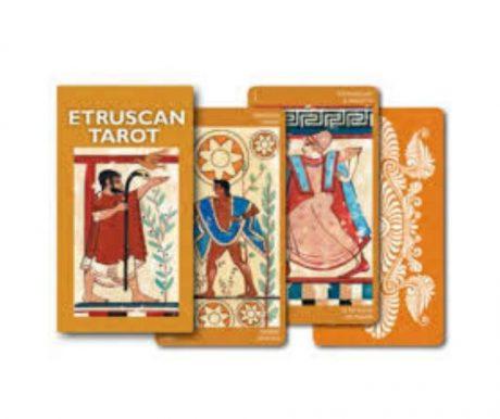 tarot-etrusco