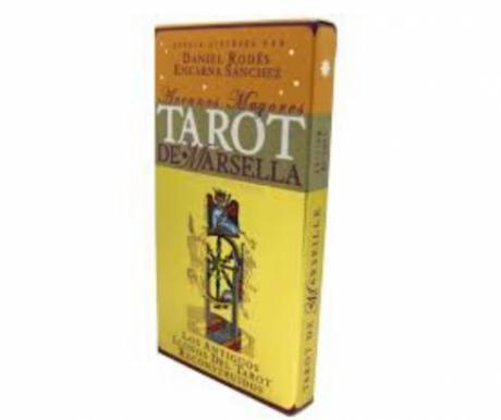 tarot-marsella-deluxe