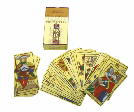 tarot-marsella-deluxe-lemat