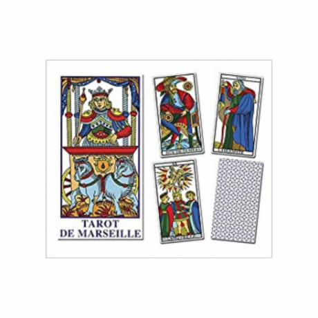 tarot-marsella-jodorosky-mini