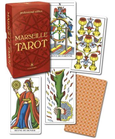 tarot-marsella-profesional