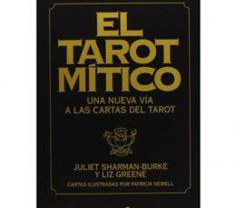 tarot mitico