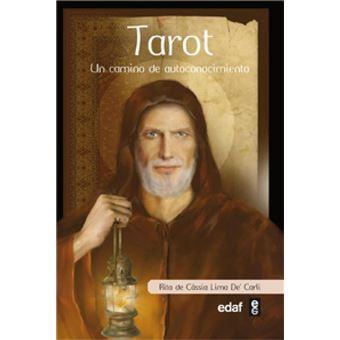 tarot-un-camino-de-autoconocimiento
