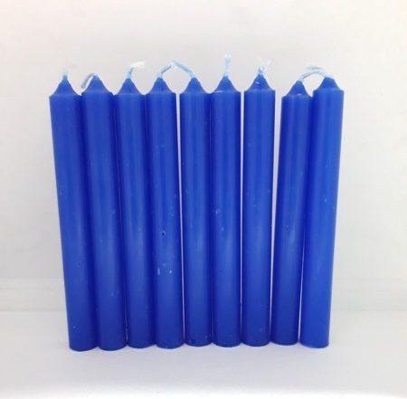 vela-azul-10-1