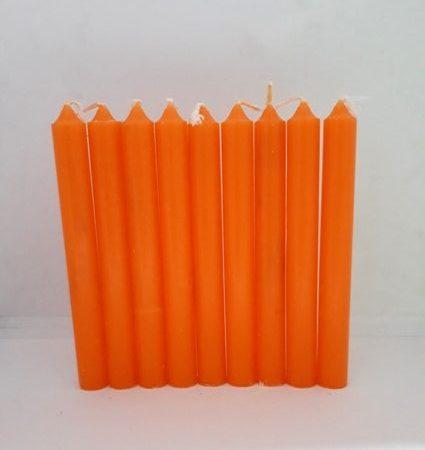 vela-naranja-10-1