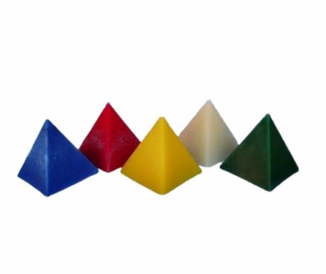 vela-piramide-color
