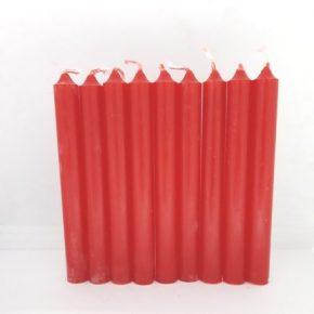 vela-roja-10-1