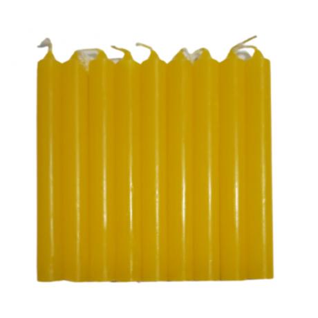 velitas-amarillas