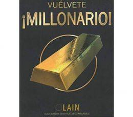 vuelvete millonario